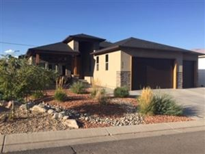 Photo of 2078 Two Wood Drive, Grand Junction, CO 81507 (MLS # 680914)