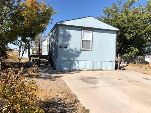 Photo of 2974 Red Willow Drive, Grand Junction, CO 81504 (MLS # 20195915)