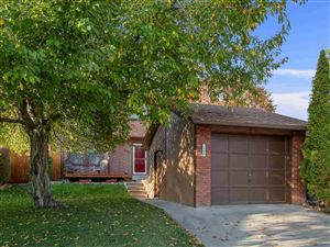Photo of 2395 Pleasant Ridge Court, Grand Junction, CO 81507 (MLS # 20195916)