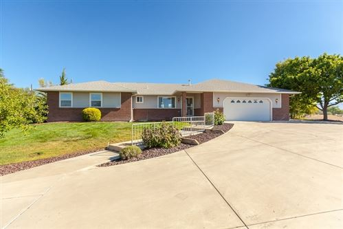 Photo of 964 23 Road, Grand Junction, CO 81505 (MLS # 20203920)