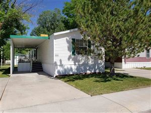 Photo of 435 32 Road #258, Grand Junction, CO 81504 (MLS # 20193925)
