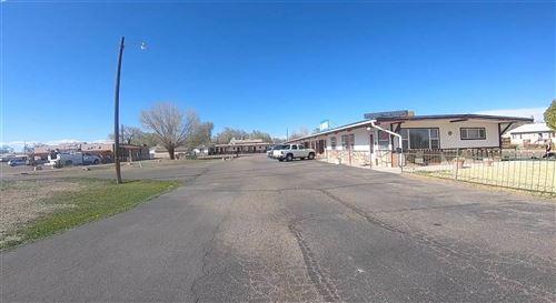 Photo of 333 Highway 6&50 #18, Fruita, CO 81521 (MLS # 20212929)