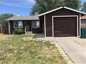 Photo of 526 1/2 Campbell Way, Clifton, CO 81520 (MLS # 20191931)