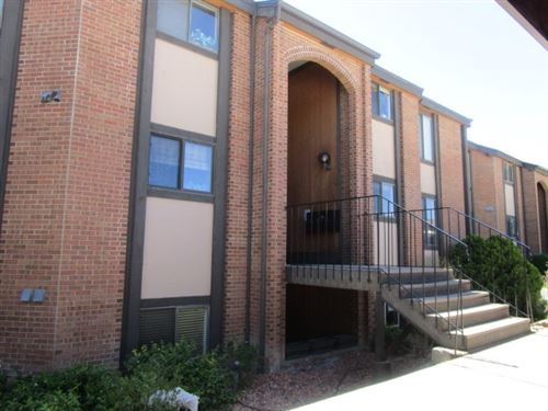 Photo of 961 Lakeside Drive #101, Grand Junction, CO 81506 (MLS # 20201937)