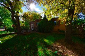 Photo of 207 29 Road, Grand Junction, CO 81503 (MLS # 20195958)