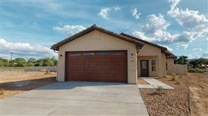Photo of 207 Kelso Mesa Drive, Grand Junction, CO 85103 (MLS # 20184962)