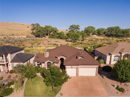 Photo of 442 Athens Way, Grand Junction, CO 81507 (MLS # 20200969)