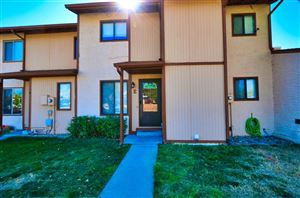 Photo of 3291 S Good Hope Circle #E, Clifton, CO 81520 (MLS # 20195971)