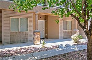 "Photo of 2474 Orion Way #4 ""D"", Grand Junction, CO 81505 (MLS # 20183972)"