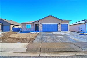 Photo of 682 Tamarron Court, Grand Junction, CO 81506 (MLS # 20185973)