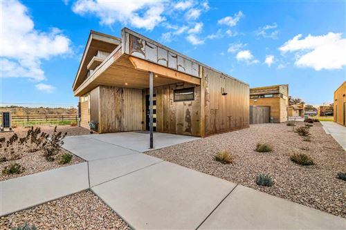 Photo of 452 Red River Loop, Clifton, CO 81520 (MLS # 20204976)