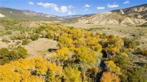 Photo of 8250,8570,8900 Kannah Creek Road, Whitewater, CO 81527 (MLS # 20190986)