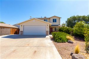 Photo of 508 Rosin Court, Clifton, CO 81520 (MLS # 20194988)
