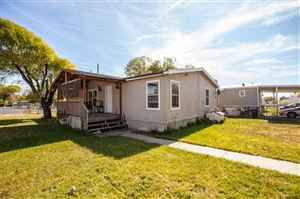Photo of 3149 Brownie Circle #1, Grand Junction, CO 81504 (MLS # 20195988)