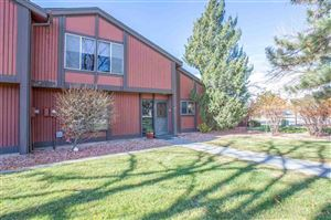 Photo of 1155 Lakeside Drive #501, Grand Junction, CO 81506 (MLS # 20193996)