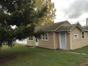 Photo of 4200 2nd N AVE, GREAT FALLS, MT 59405 (MLS # 18-10)