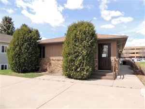 Photo of 2804 15th Ave S, GREAT FALLS, MT 59405 (MLS # 18-39)