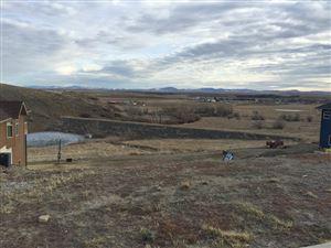Photo of 1733 Whispering Ridge DR, GREAT FALLS, MT 59405 (MLS # 19-49)