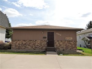 Photo of 2804 15th Ave S, GREAT FALLS, MT 59405 (MLS # 19-70)