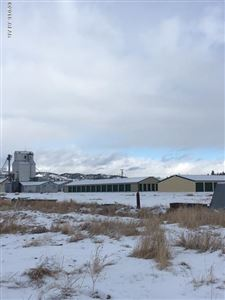 Photo of NHN City Lots 8th Avenue SW, WHITE SULPHUR SPRINGS, MT 59645 (MLS # 18-74)