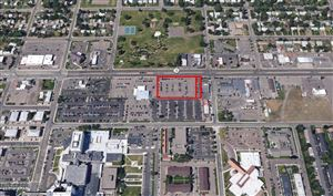 Photo of 2800-2824 10th S AVE, GREAT FALLS, MT 59405 (MLS # 19-97)