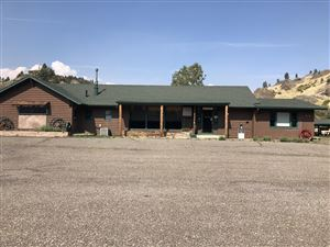 Photo of 2474 Old US HWY 91, CASCADE, MT 59421 (MLS # 18-2023)