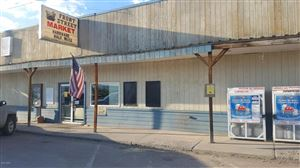 Photo of 50 E Front Street, DRUMMOND, MT 59832 (MLS # 18-1026)