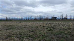 Photo of 4032 Short Line LN, HELENA, MT 59422 (MLS # 18-1036)
