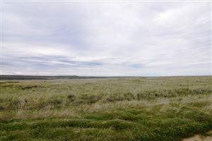 Photo of Banjo Hill LN, GREAT FALLS, MT 59404 (MLS # 18-1049)