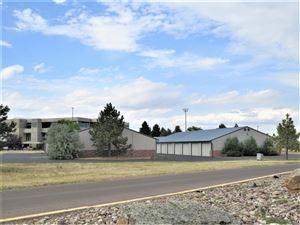 Photo of 2701 Terminal Dr. #20, GREAT FALLS, MT 59404 (MLS # 18-2055)
