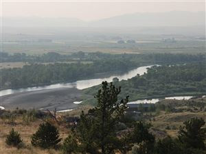 Photo of TBD 14.3 River RD, TOWNSEND, MT 59644 (MLS # 18-2059)