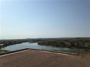 Photo of 121 Ridge View DR, GREAT FALLS, MT 59405 (MLS # 18-2067)