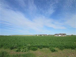 Photo of 176 Cobblestone LN, GREAT FALLS, MT 59405 (MLS # 16-1078)