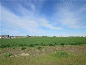 Photo of 160 Granite Hill LN, GREAT FALLS, MT 59405 (MLS # 16-1080)