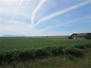 Photo of 177 Granite Hill LN, GREAT FALLS, MT 59405 (MLS # 16-1081)