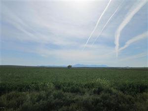 Photo of 155 Silver Mine LN, GREAT FALLS, MT 59405 (MLS # 16-1082)