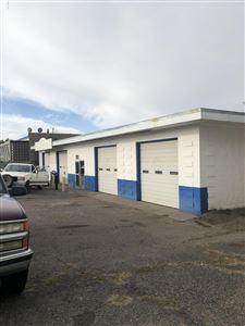 Photo of 918 20th S ST, GREAT FALLS, MT 59405 (MLS # 18-2082)