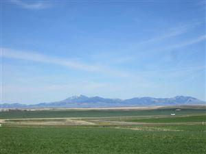 Photo of 54 Silver Mine LN, GREAT FALLS, MT 59405 (MLS # 16-1087)