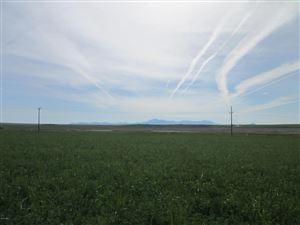 Photo of 61 Silver Mine LN, GREAT FALLS, MT 59405 (MLS # 16-1092)