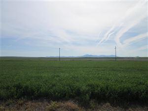 Photo of 51 Silver Mine LN, GREAT FALLS, MT 59405 (MLS # 16-1094)