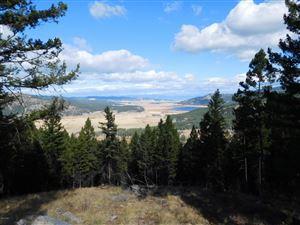 Photo of 3051 Whitetail Ridge, KILA, MT 59920 (MLS # 18-1106)