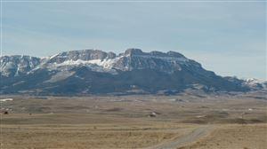 Photo of LOTS 30&33 WILLOW CREEK, AUGUSTA, MT 59410 (MLS # 19-109)