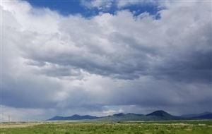 Photo of TBD Whiskey Flats, HIGHWOOD, MT 59450 (MLS # 18-1119)