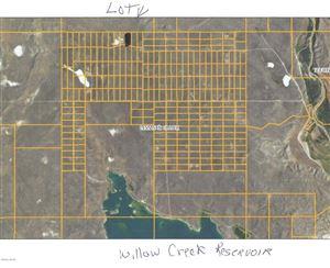 Photo of LOT 20 N Cottonwood DR, AUGUSTA, MT 59410 (MLS # 19-119)
