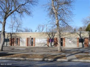 Photo of 813 & 815 3rd S AVE, GREAT FALLS, MT 59405 (MLS # 18-121)