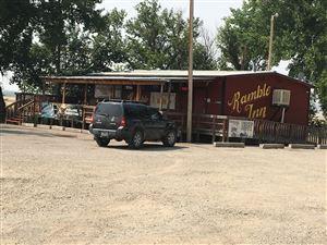 Photo of 13899 Highway 200, SUN RIVER, MT 59483 (MLS # 18-2156)