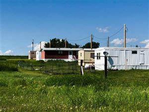 Photo of 4812 Haynes RD, SHEPHERD, MT 59079 (MLS # 18-199)
