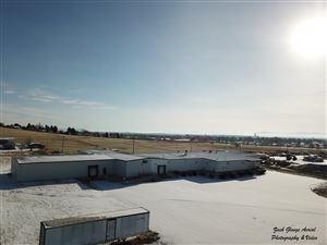 Photo of 1401 Stuckey RD, GREAT FALLS, MT 59404 (MLS # 18-2203)