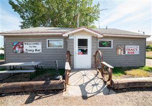 Photo of 503 Stockett RD, TRACY, MT 59472 (MLS # 18-2213)