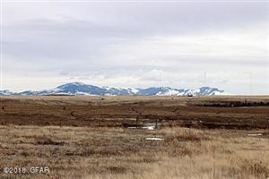 Photo of TBD Fieldstone CT, GREAT FALLS, MT 59404 (MLS # 18-216)